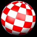 Breakman et son retrogaming Amiga-logo